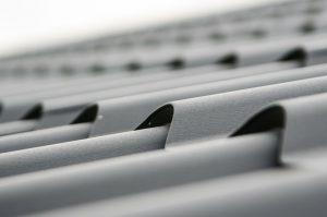 Blachy Pruszyński- dlaczego warto je wybrać na pokrycie dachu?