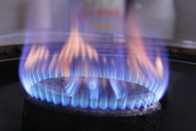 Na co zwrócić uwagę przed zakupem płyty gazowej