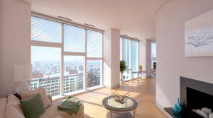 Modne osłony okienne - podpowiadamy jakie wybrać