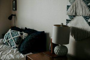 Jak kupić apartament, aby nie narazić się na straty?