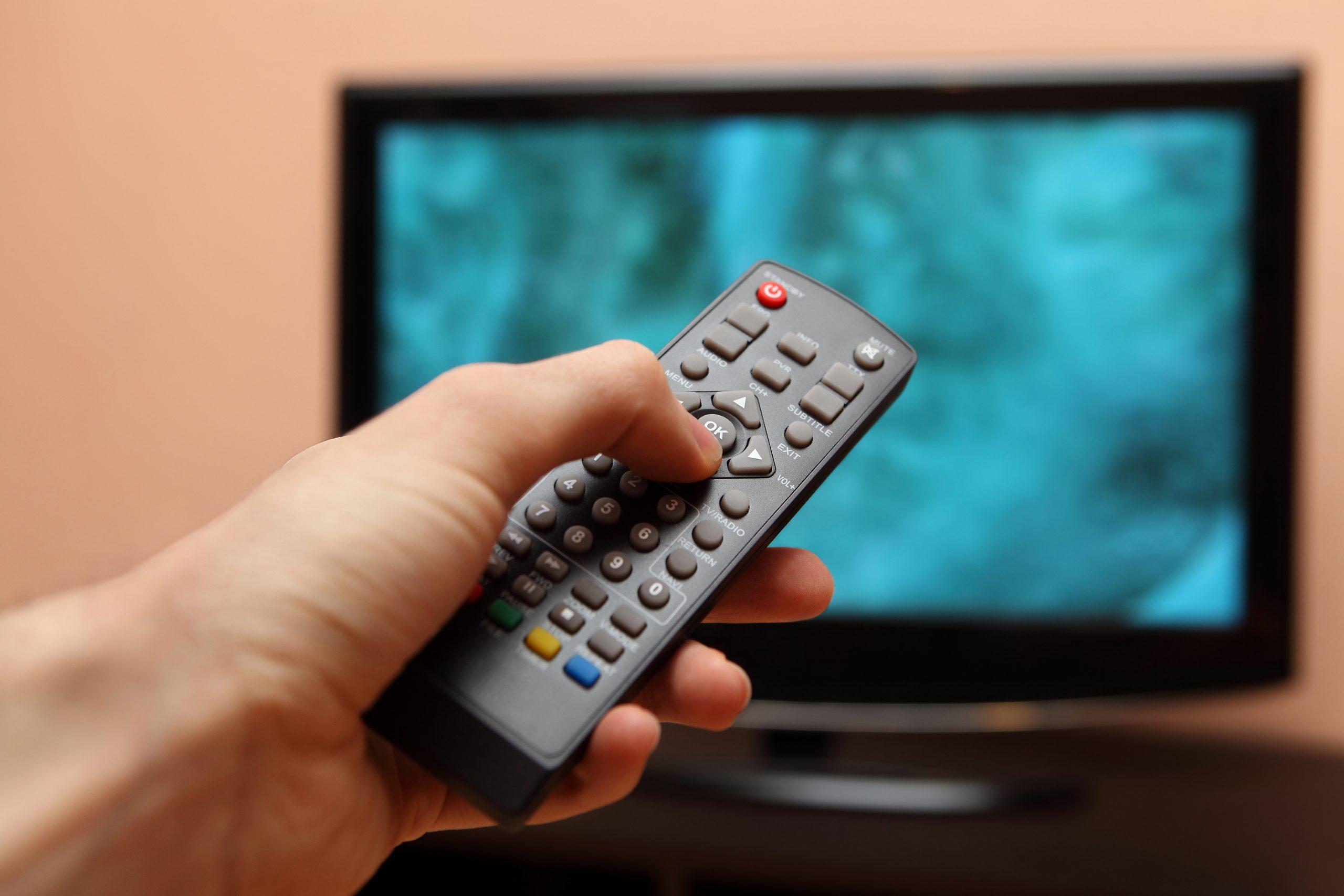 O czym pamiętać kupując sprzęt RTV i AGD online?