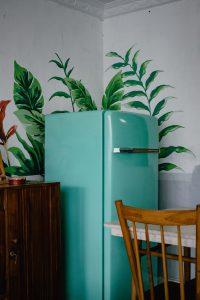 Na jaką szafę chłodniczą się zdecydować?