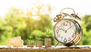 Czy warto kupić mieszkanie od dewelopera?