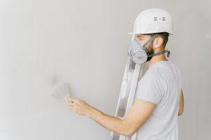 Które narzędzia dekoratorskie są przydatne?