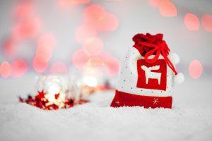 Znajdź oryginalny prezent na Boże Narodzenie