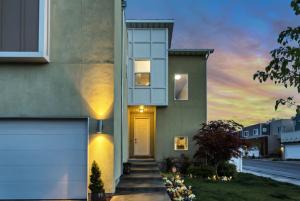 """Czy mieszkanie idealne to mieszkanie """"zielone"""" – ekobudownictwo"""