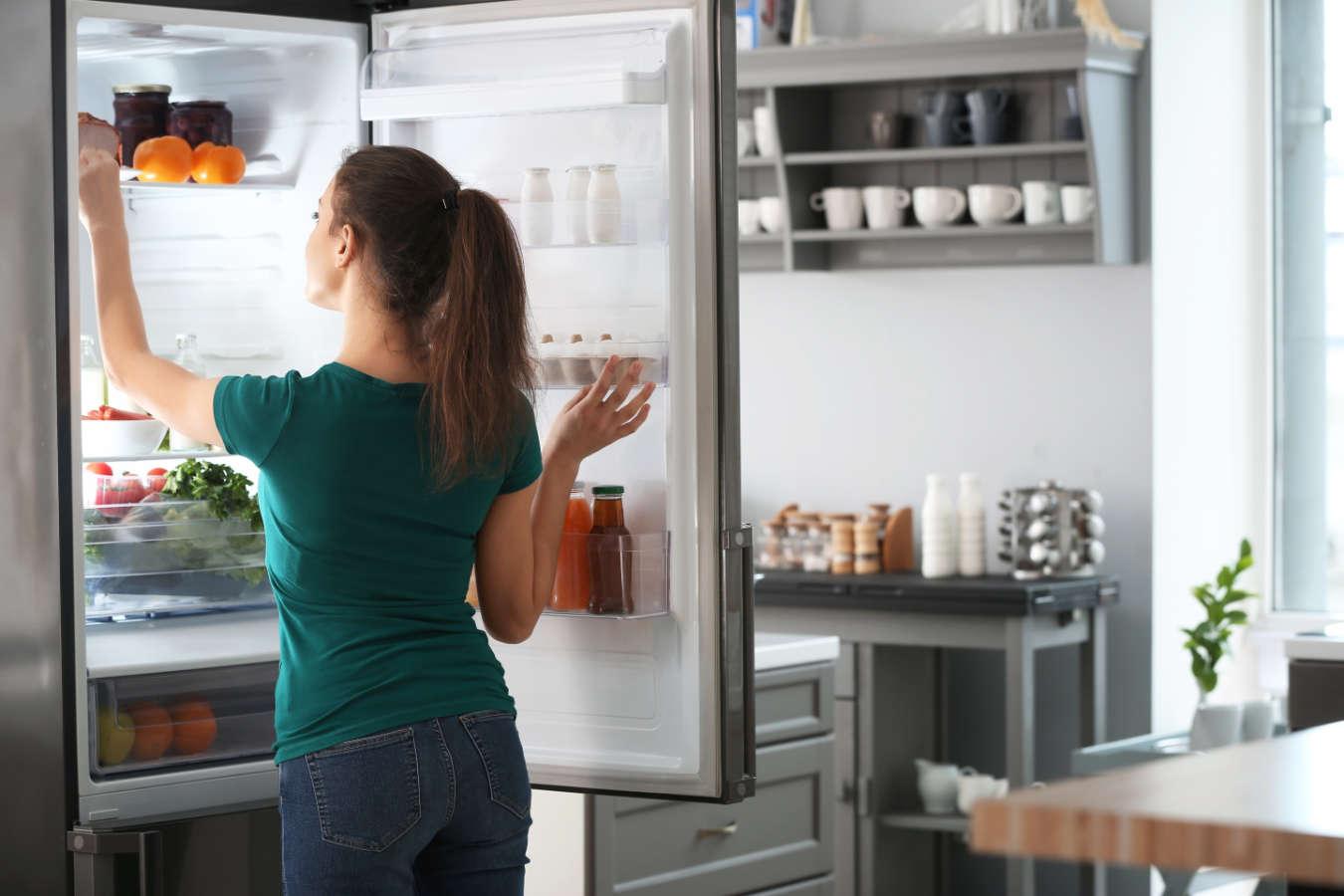 Czy warto kupić lodówkę marki Whirlpool?