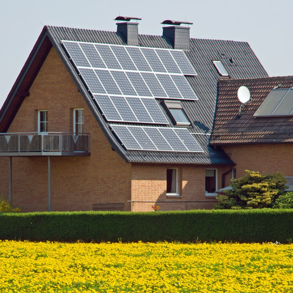 Odnawialne źródła energii – czy trzeba się tego bać?