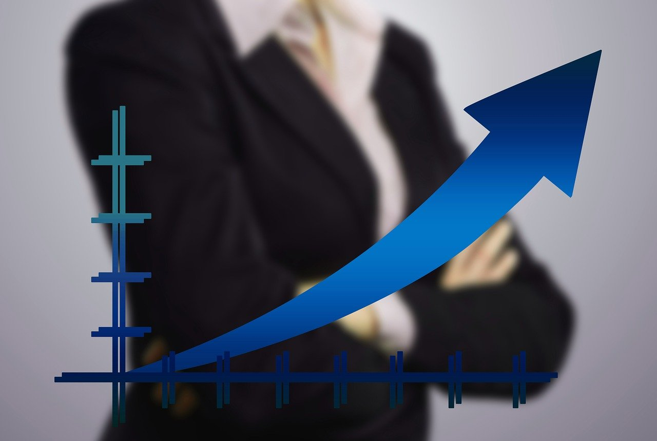 Dlaczego warto inwestować w akcje? Podpowiadamy, jak zacząć!
